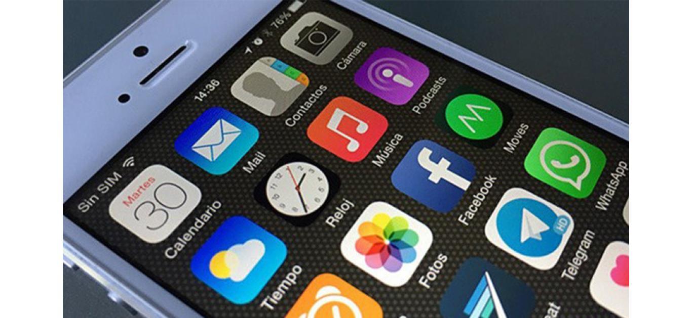 iOS 11 ile Birlikte Apple Store'da 187 Bin Uygulama Kaldırılacak