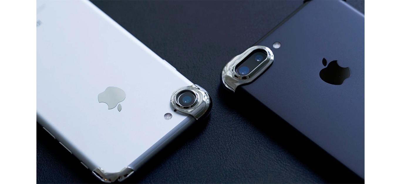 iPhone 7 Plus Kılıf Ürünleri