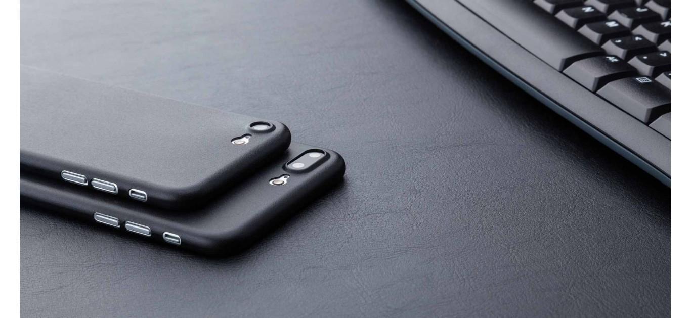 Apple iPhone 7 Kılıf İncelemesi