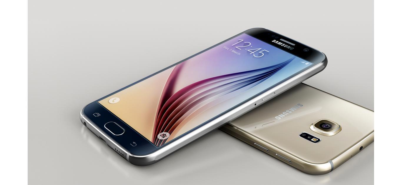 Galaxy S6 Kılıf İncelemesi