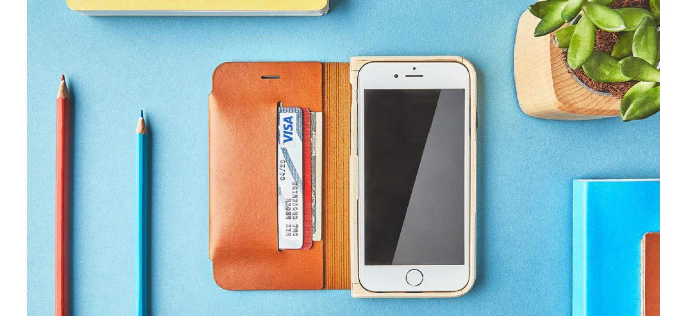 iPhone 6S Kılıf Çeşitleri