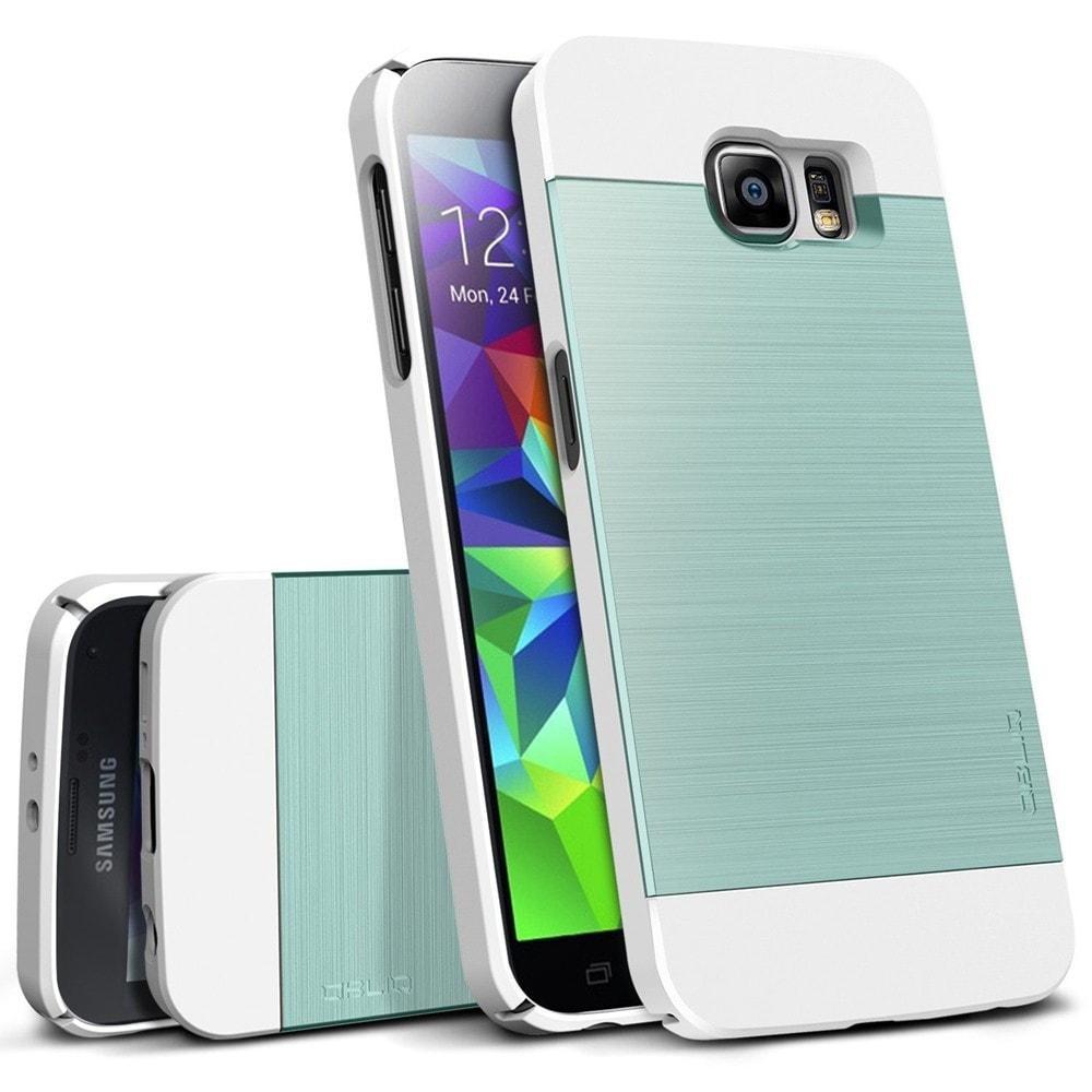 Galaxy S6 Kılıf Ürünleri