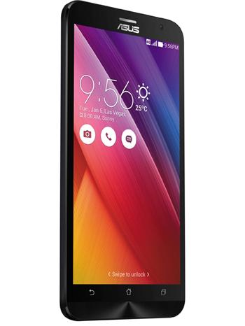 Zenfone 2 5.5 inç