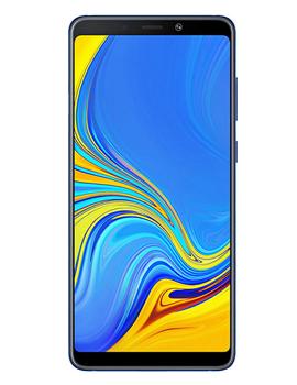 Samsung Galaxy A9 2018 Kılıf ve Aksesuarları