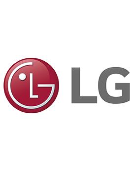 LG Kılıf ve Aksesuarları