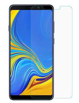 Samsung Galaxy A9 2018 Ekran Koruyucuları