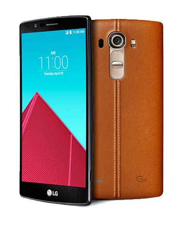 LG G4 Kılıf ve Aksesuarları