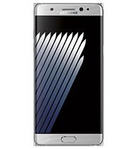 Samsung Galaxy Note 7 Kılıf ve Aksesuarları