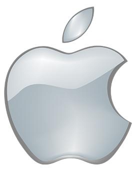 Apple Kılıfları ve Aksesuarları