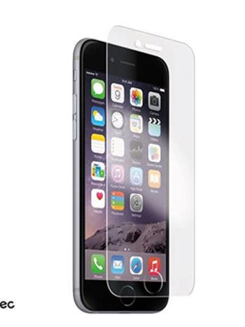 iPhone 6S Ekran Koruyucular