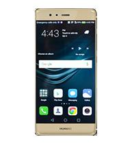 Huawei GR3 Kılıf ve Aksesuarları