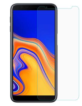 Samsung Galaxy J4 Core Ekran Koruyucuları