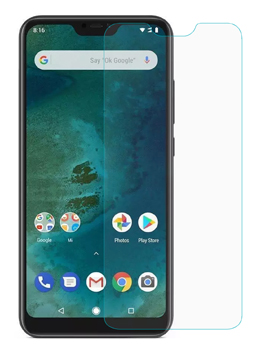Xiaomi Mi A2 Lite Ekran Koruyucuları