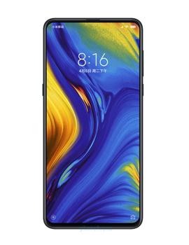Xiaomi Mi Mix 3 Kılıf ve Aksesuarları