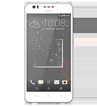 HTC Desire 825 Ekran Koruyucuları