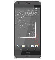 HTC Desire 530 Kılıf ve Aksesuarları