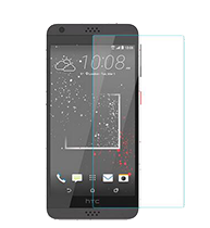 HTC Desire 530 Ekran Koruyucuları