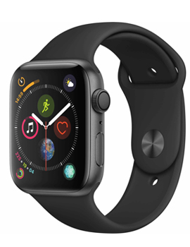 Apple Watch 4 40mm Kılıf ve Aksesuarları
