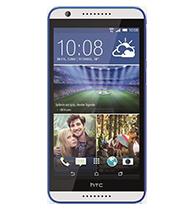 HTC Desire 830 Kılıf ve Aksesuarları