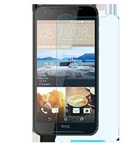 HTC Desire 830 Ekran Koruyucuları
