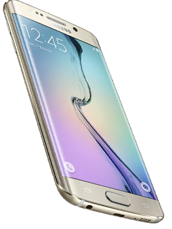 Galaxy S6 Edge+ Plus
