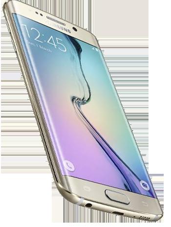 Samsung Galaxy S6 Edge+  Kılıf ve Aksesuarları