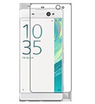 Sony Xperia XA Ultra Ekran Koruyucuları
