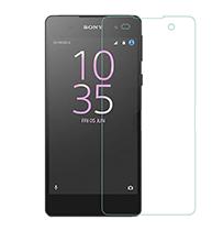 Sony Xperia E5 Ekran Koruyucuları