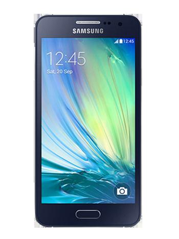 Samsung Galaxy A7 Kılıf ve Aksesuarları