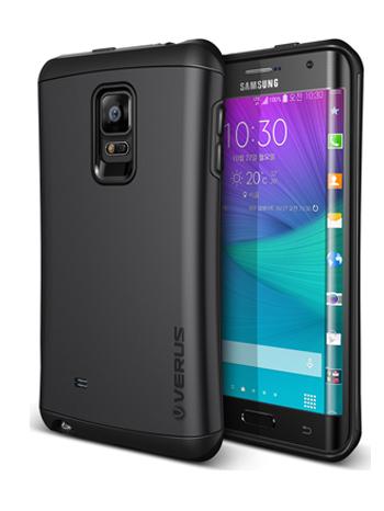 Samsung Galaxy Note Edge Kılıf ve Aksesuarları