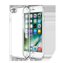 Apple iPhone 7 Kılıfları