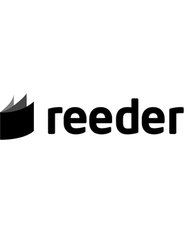Reeder Kılıf ve Aksesuarları