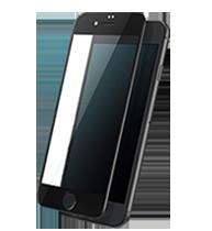 iPhone 7 Plus Ekran Koruyucuları