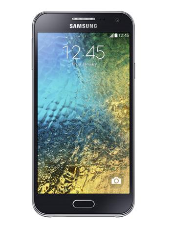 Samsung Galaxy E7 Kılıf ve Aksesuarları