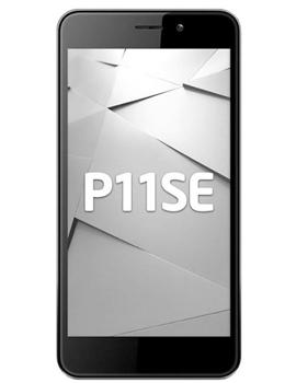 P11SE