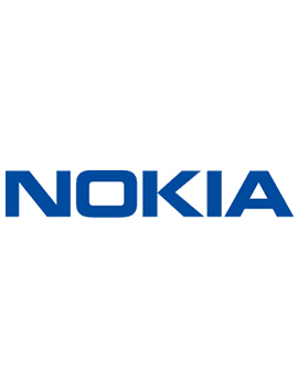 Nokia Kılıf ve Aksesuarları