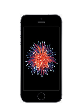 Apple iPhone Se Kılıfları ve Aksesuarları
