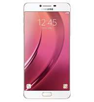 Samsung Galaxy C7 Kılıf ve Aksesuarları