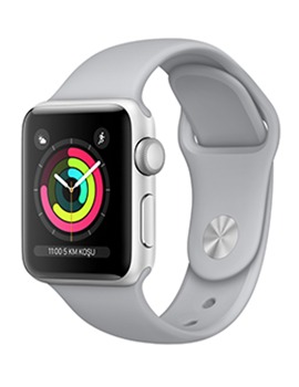 Apple Watch 42mm Kılıfları ve Aksesuarları