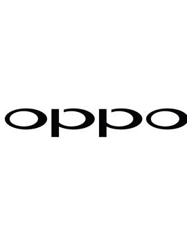 Oppo Kılıfları ve Aksesuarları