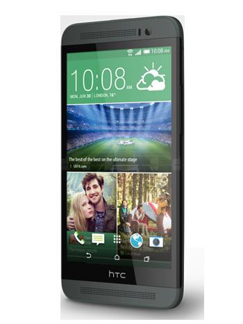 HTC One E8 Kılıf ve Aksesuarları