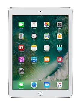 iPad Aksesuarları