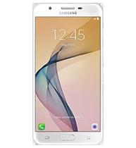 Samsung Galaxy J5 Prime Kılıf ve Aksesuarları