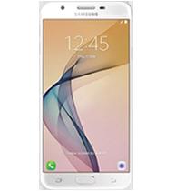 Samsung Galaxy J7 Prime Kılıf ve Aksesuarları