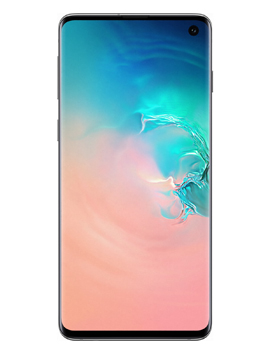 Samsung Galaxy S10 Kılıf ve Aksesuarları