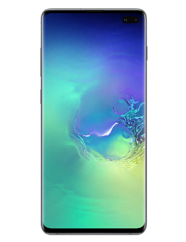 Samsung Galaxy S10 Plus Kılıf ve Aksesuarları