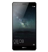 Huawei Mate S Kılıf ve Aksesuarları