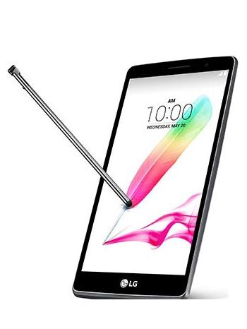 LG G4 Beat (G4S) Kılıf ve Aksesuarları