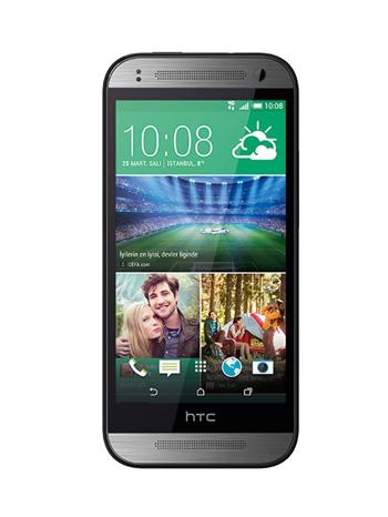 HTC One Mini 2 Kılıf ve Aksesuarları
