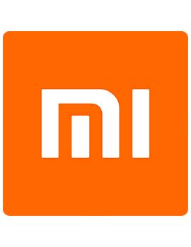 Xiaomi Kılıf ve Aksesuarları